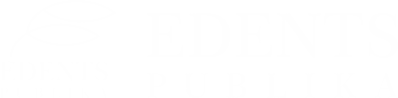 Edents Publika
