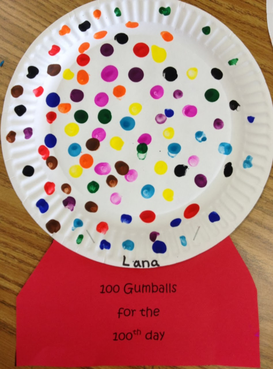 days of school activities for preschool colors and kindergarten 100th day of kindergarten 100