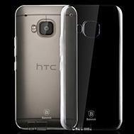 เคส-HTC-One-M9-เคส-M9-รุ่น-เคส-M9-เคสใสของแท้จาก-Baseus-มีจุกปิดกันฝุ่นในตัวเคส