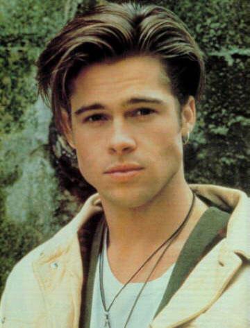 Hollytopmovies Brad Pitt Movies