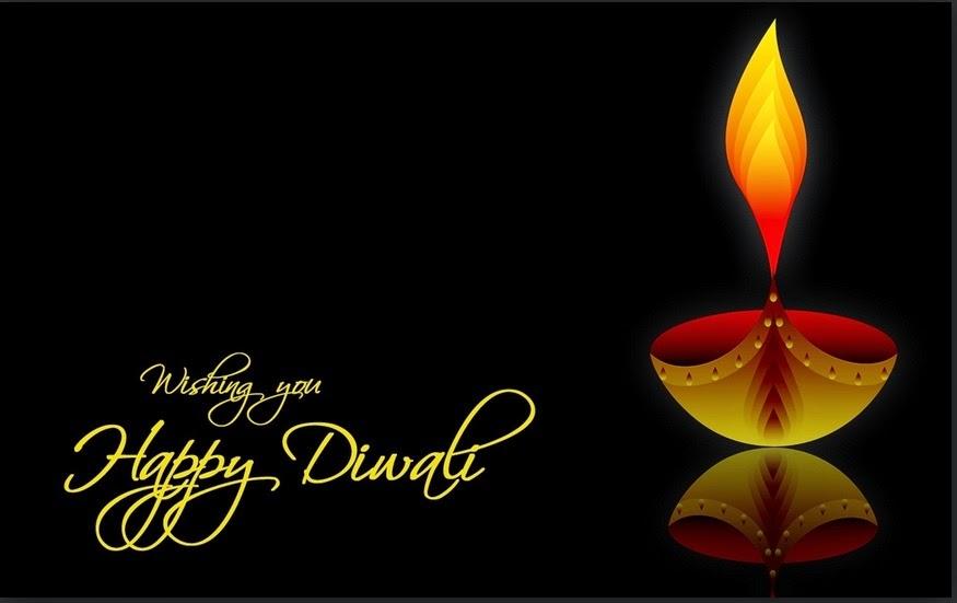 Diwali Special Trains 2014 :: Konkan Railway