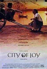 Watch City of Joy Online Free 1992 Putlocker