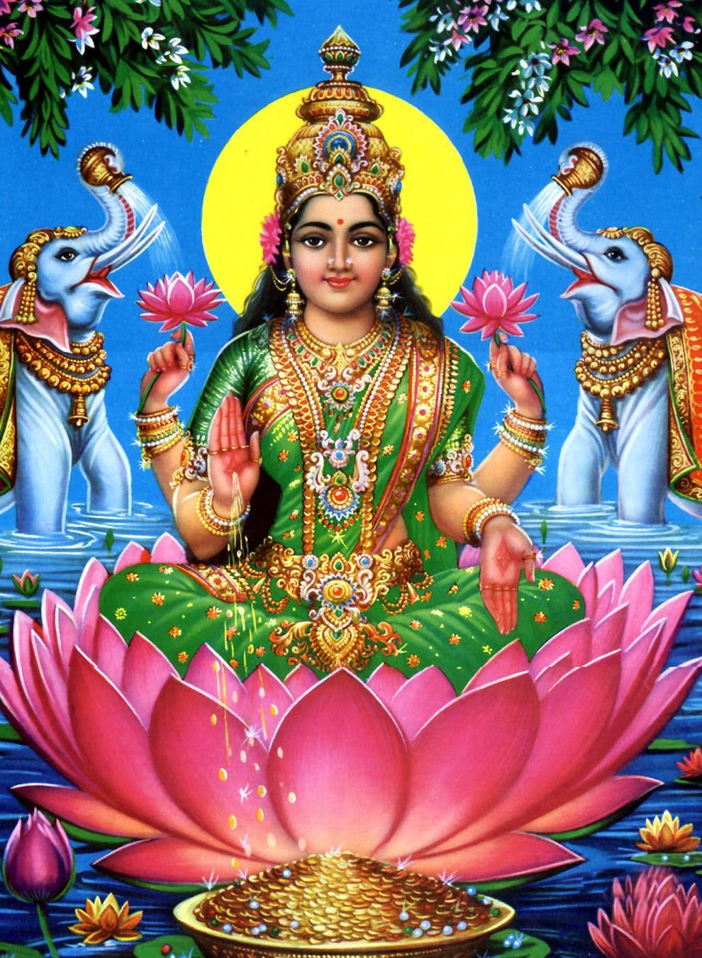 God Lakshmi Devi Photos Free Download Vinnyoleo Vegetalinfo