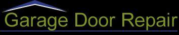 Garage Door For Less - Homestead Business Directory