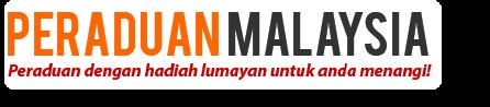 Koleksi Peraduan di Malaysia