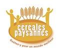 Association pour le Maintien d'une Agriculture Paysanne Biologique en Alsace