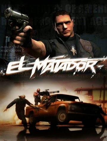 http://www.freesoftwarecrack.com/2015/01/el-matador-pc-game-full-version-cracked-download.html