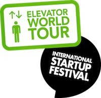 International Startup Festival jan 31