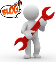 10 FREE Online Tools For Bloggers In 2013