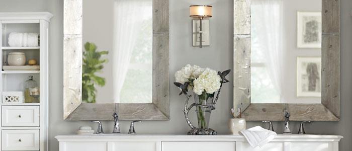 A Stroll Thru Life Bathroom Design Tips