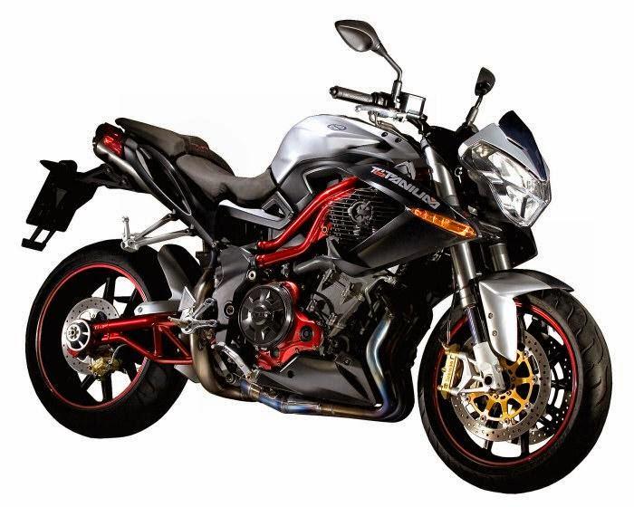 Best motorcycle benelli tnt 1130 titanium benelli tnt 1130 titanium altavistaventures Image collections