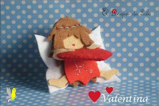 broche-fieltro-san-valentin-regalo
