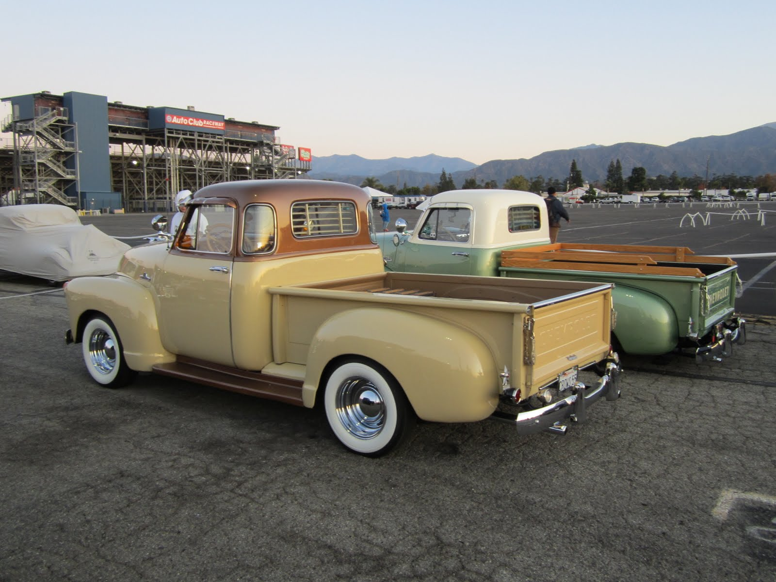 North Carolina Events Car Auctions Swap Meets