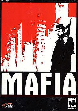Mafia-The-City-of-Lost-Heaven