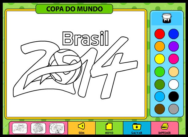 http://www.smartkids.com.br/jogos-educativos/copa-do-mundo-colorir.html