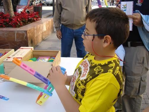 Adesivo De Janela ~ Artesanato Simples, artesanatos e decoraç u00e3o Artesanato escola com macarr u00e3o