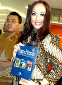 Buku oleh Senior Iluni, Angelina Sondakh (1)