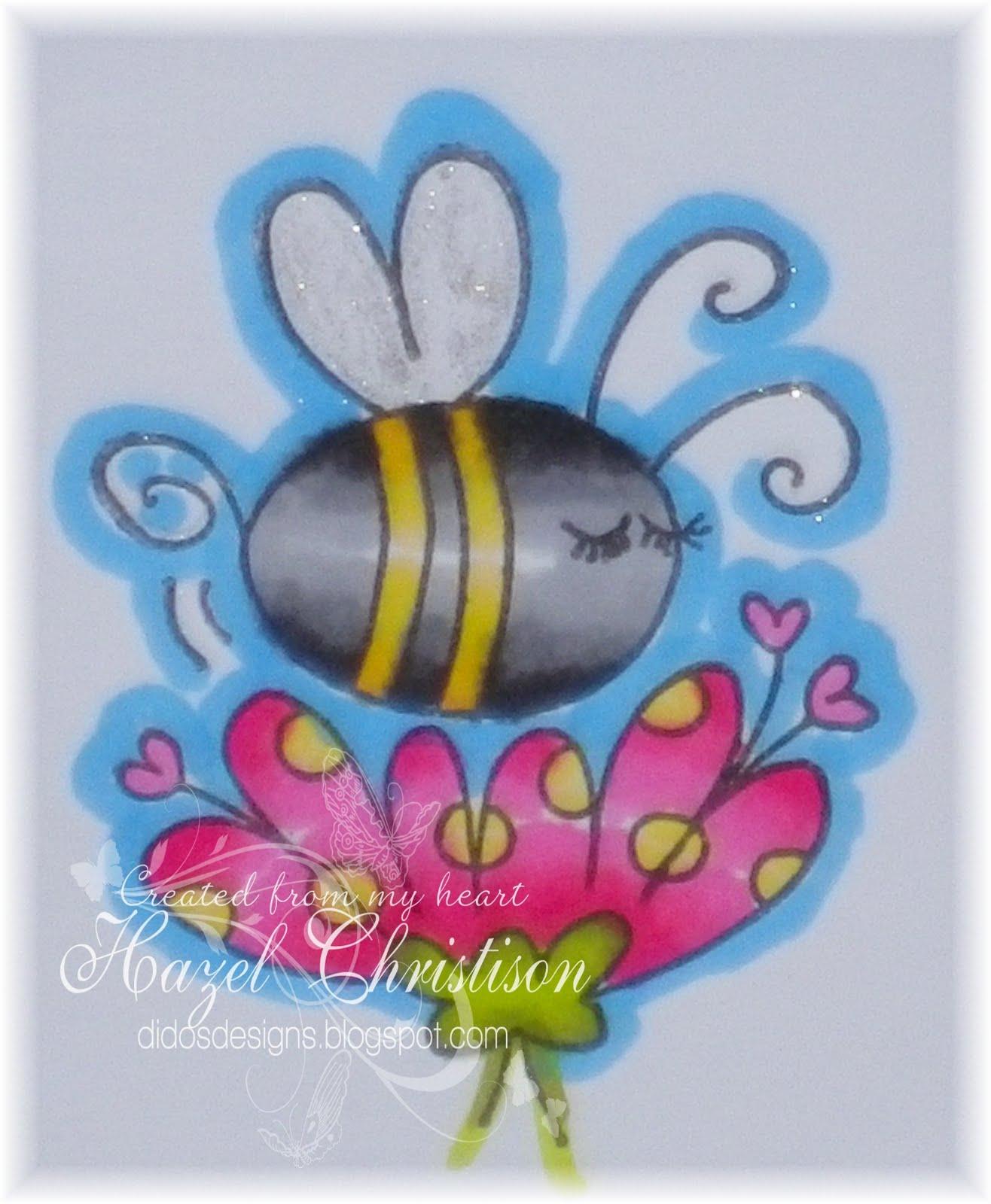 http://3.bp.blogspot.com/-h4tdXqm4FcY/TfHTlfs6ZNI/AAAAAAAAFSE/q5rdvIMmgPs/s1600/Cards+By+Dido%2527s+Designs+004.JPG