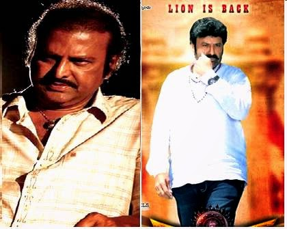 Telugu Movie Legend BO, Rowdy Box Office Collections