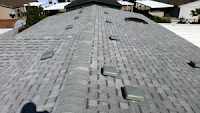 Roofing Services: Medford, Ashland, & Grants Pass