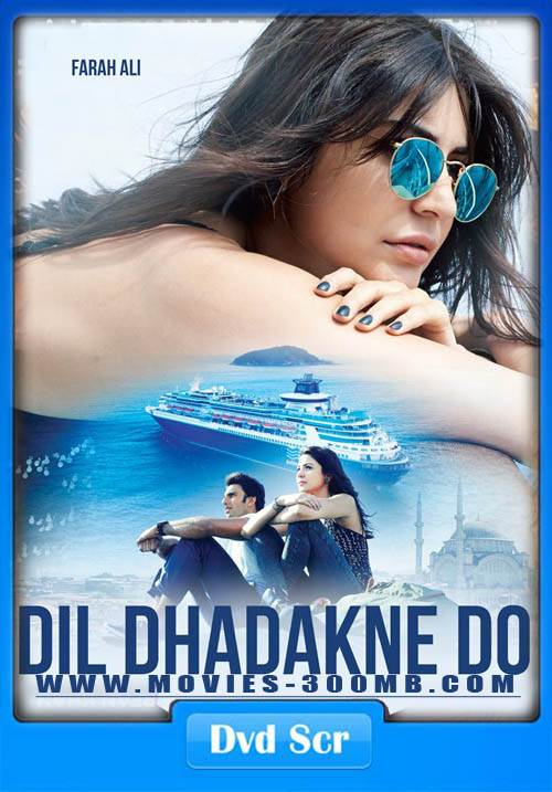 Bollywood Movies - Full Movies 2 Online