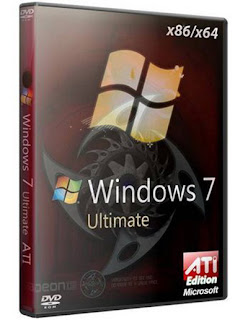 281dc5 Download   Windows 7 ATI Edition 64 Bit (2011)