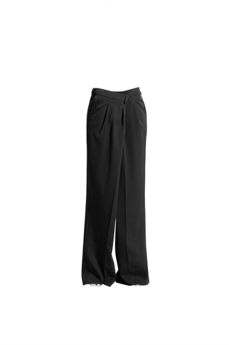 margiela per h&M pantalone, margiela hm  margiela per h&M prezzi, Margiela per h&m collezione, Margiela per h&M price, Margiela for Hm pants price