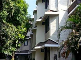 Hotel Murah Dekat ITS - Graha Ara Homestay