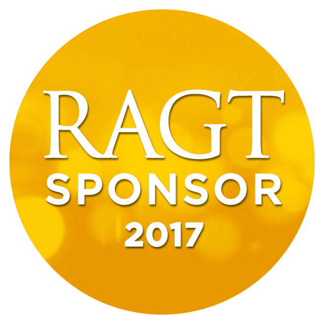 Meet Me at #RAGT17