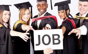 Recruitment at Abuja Based Online News Platform