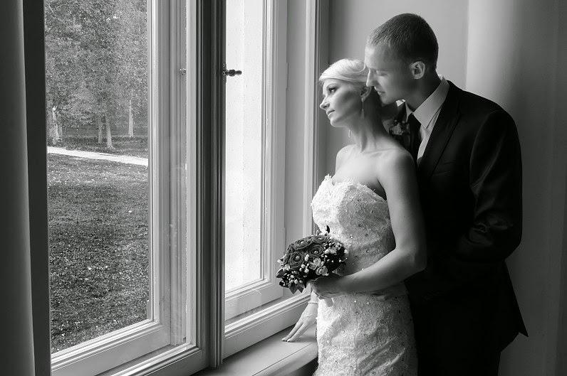vestuvinės nuotaukos pakruojo dvare
