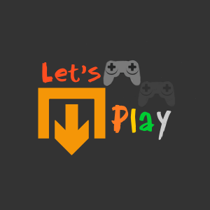 lets play videos