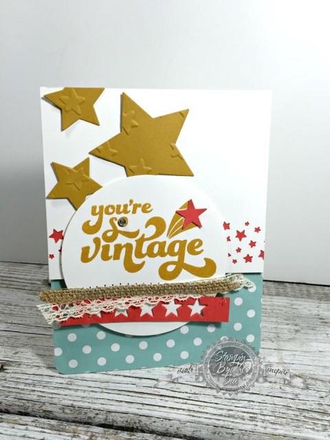 http://stampinbythesea.com/tgif-12-vintage-glam