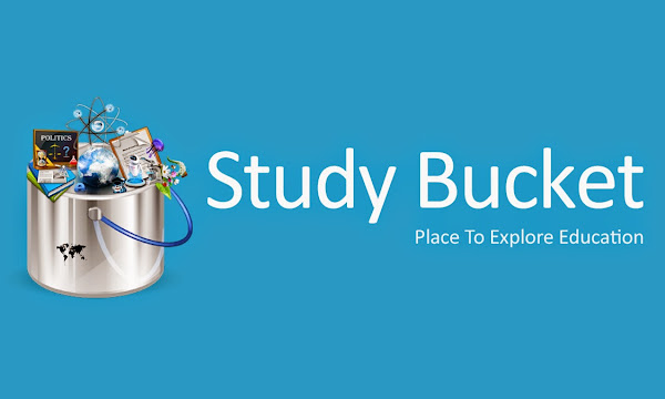 Study Bucket New Official Logo, Study Bucket, Study Bucket Organization, Organization Logo, Logos Models, Logo Design, About Study Bucket
