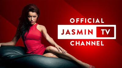 Jasmin TV Channel 18+