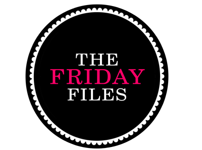 the friday files