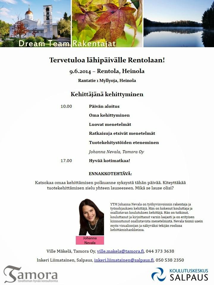 http://www.tamora.fi/images/Rakentajat/kutsu%20-%20rentola%202014.pdf