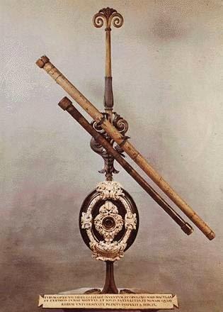 تلسكوب قديد جدا,تاريخ التكنولوجيا, تكنولوجيا, تلسكوب, معلومات عن التكنولوجيا,