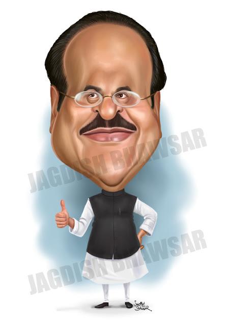 Chhagan Malviya - Google+ - plus.google.com