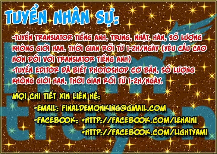 a3manga.com tam nhan hao thien luc chap 27