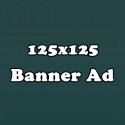 Pasang Banner 250x250