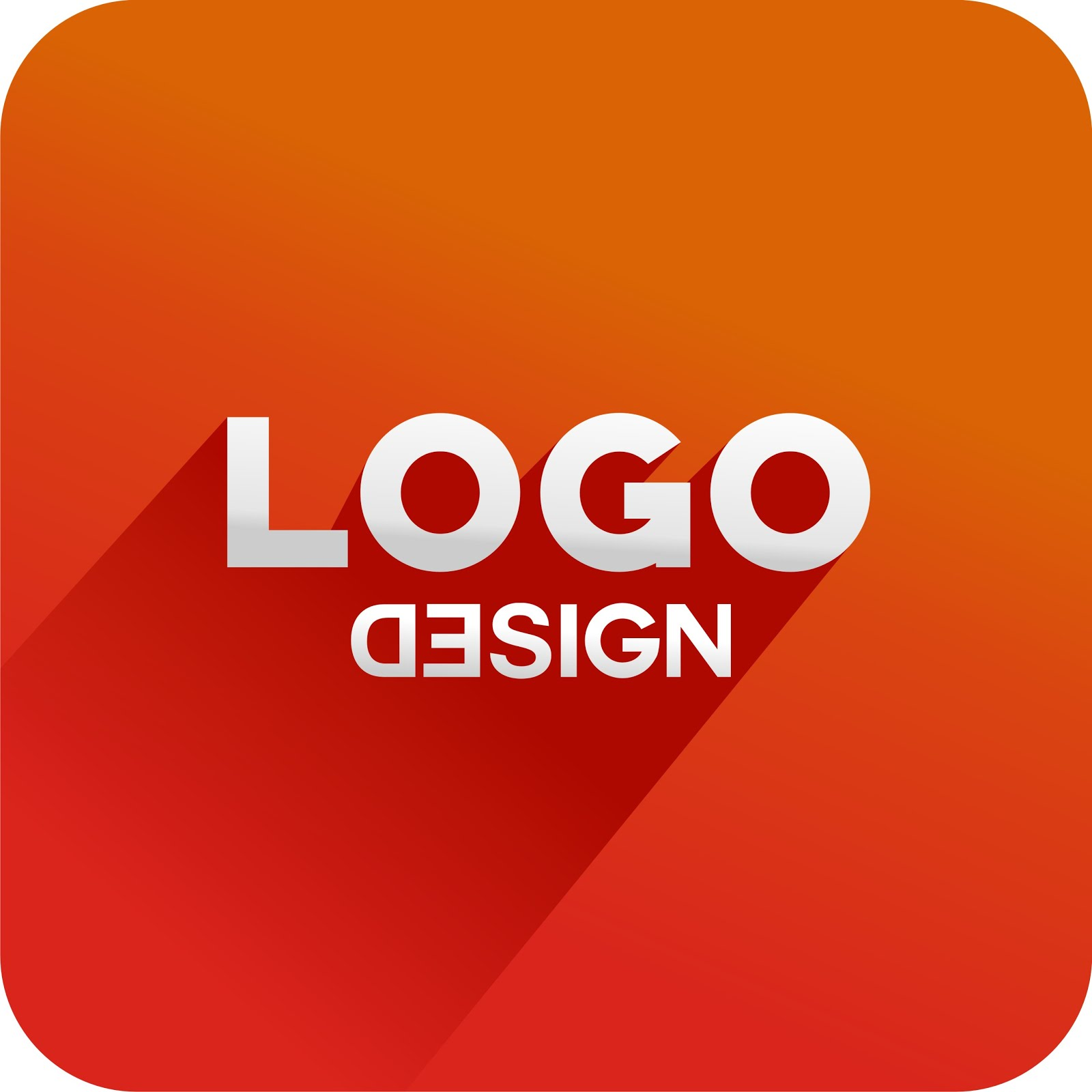 Logo Designer-ONLINE