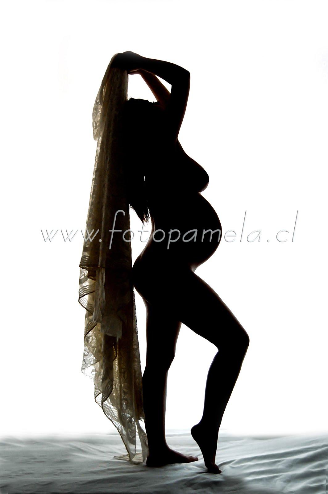 fotografia embarazadas ESTUDIO FOTOGRAFICO EN SANTIAGO CHILE