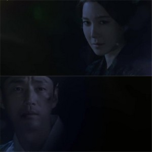 Sinopsis Snow Lotus Episode 1 Part 1