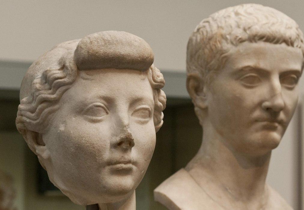 Matrimonio Romano Y Matrimonio Venezolano : Del matrimonio en derecho romano ii requisitos
