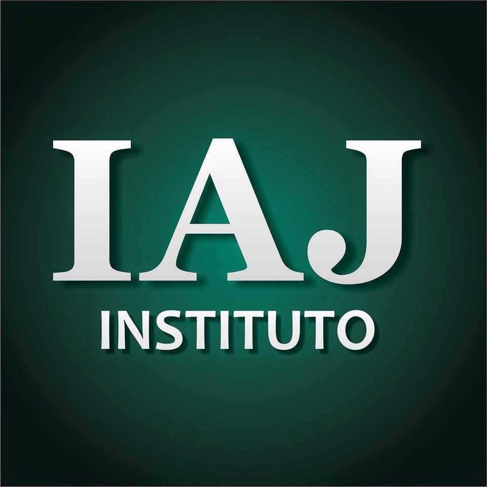 https://www.institutoiaj.com.br/iaj/site.do;jsessionid=A50B7ED20A0F45A75CABF0CE7A46FED3.iaj-ampere
