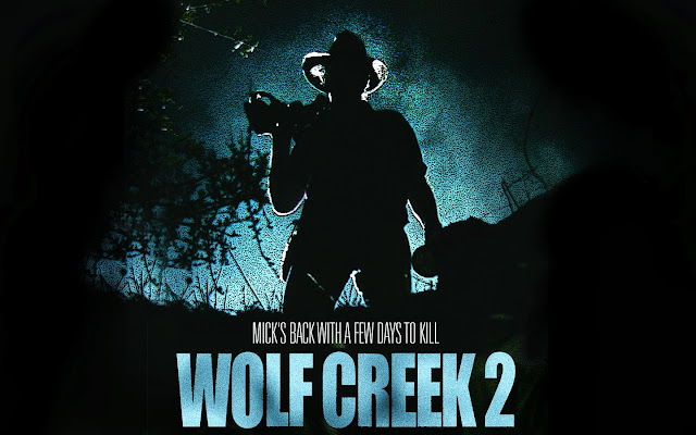 wolf-creek-2-trailer