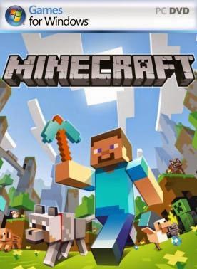 Minecraft – Requisitos mínimos/recomendados