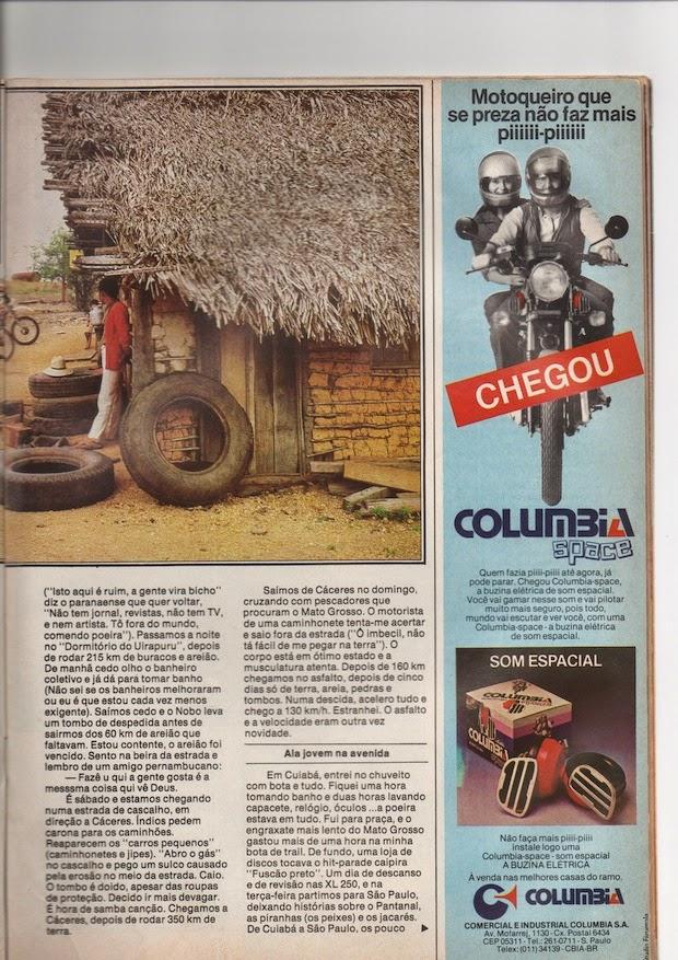 Arquivo+Escaneado+2+co%CC%81pia+6 - ARQUIVO: DE MANAUS À SÃO PAULO NUMA XL250R