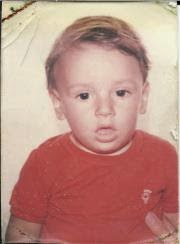 el meu fill Marc